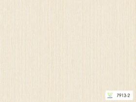 Giấy dán tường Hàn Quốc V-Concept 7913-2