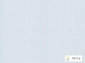 Giấy dán tường Hàn Quốc V-Concept 7917-3