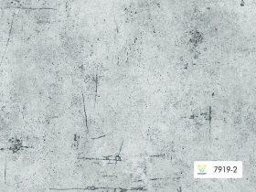 Giấy dán tường Hàn Quốc V-Concept 7919-2