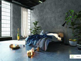 Giấy dán tường Hàn Quốc V-Concept 7919-3