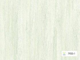 Giấy dán tường Hàn Quốc V-Concept 7920-1