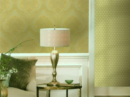 Giấy Dán Tường Đức Alhambra EX340401