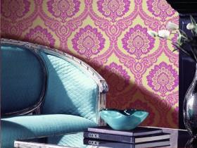 Giấy Dán Tường Đức Alhambra EX340106