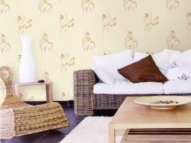 Giấy Dán Tường Đức Alhambra FT340502