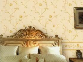 Giấy Dán Tường Đức Alhambra FT340802