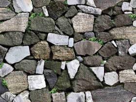 Giấy dán tường hàn quốc nature 87012-3