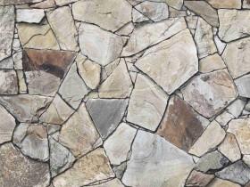Giấy dán tường hàn quốc nature 87017-2