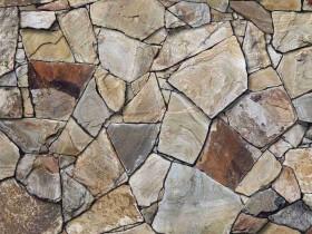 Giấy dán tường hàn quốc nature 87017-3