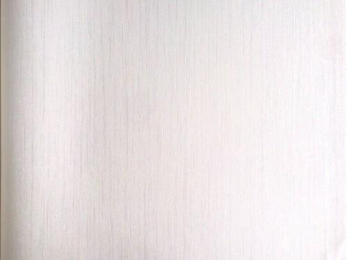 Giấy dán tường italino R7348