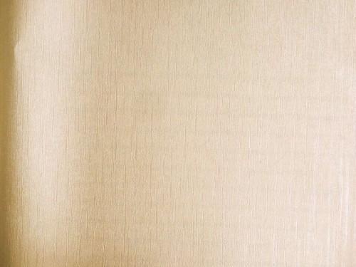 Giấy dán tường italino R7350