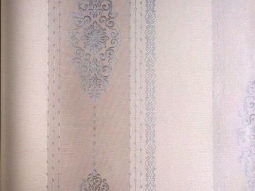 Giấy dán tường italino R7344
