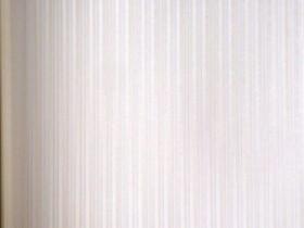 Giấy dán tường italino R7119