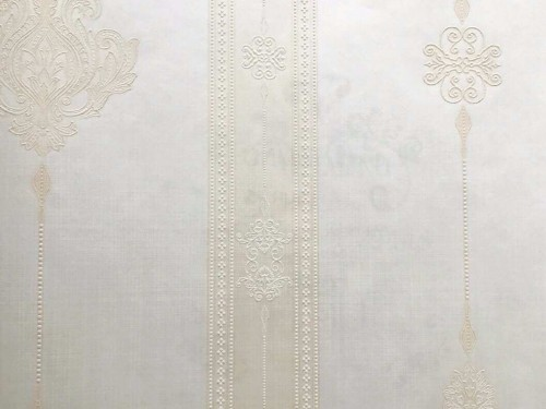 Giấy dán tường italino V9344