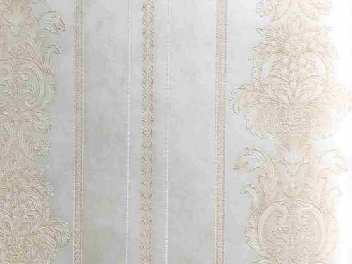 Giấy dán tường italino V9333