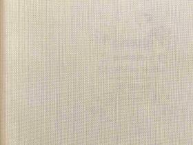 Giấy dán tường italino V9232