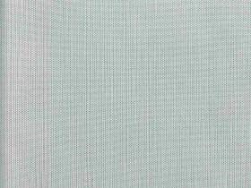Giấy dán tường italino V9231