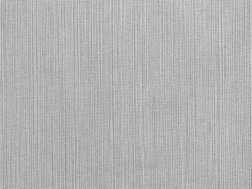 Giấy dán tường italino V9230