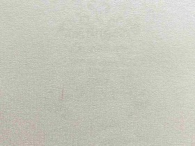 Giấy dán tường italino V9226
