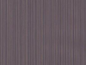 Giấy dán tường Nhật Bản BEST 8671