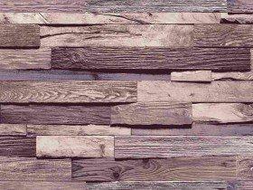 Giấy dán tường hàn quốc nature 87035-3