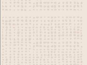 Giấy Dán Tường Đức Gefuhl I12106