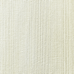 Giấy dán tường Nhật Bản Runon RH 9281