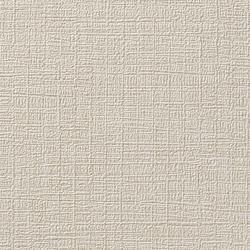 Giấy dán tường Nhật Bản Runon RH 9446