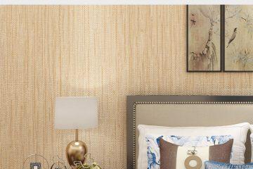 Làm đẹp ngôi nhà với giấy dán tường Trung Quốc giá cực tốt