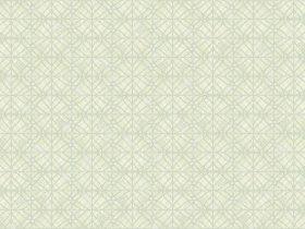 Giấy dán tường Hàn Quốc BOS 81105-1