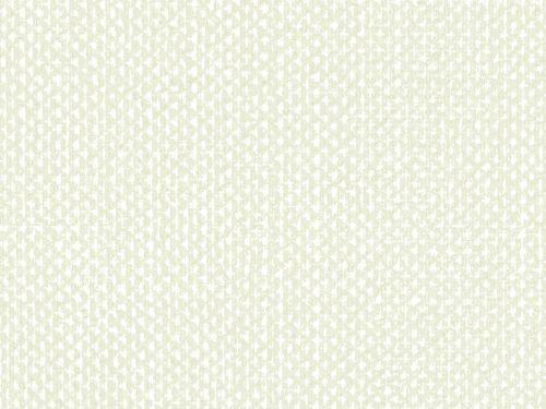 Giấy dán tường Hàn Quốc BOS 97400-1