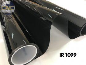Phim cách nhiệt CNC Window Film IR 1099