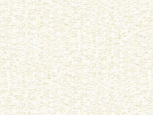 Giấy dán tường Hàn Quốc 70139-2-28