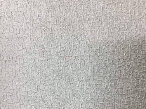 Giấy dán tường Hàn Quốc 70145-1-42