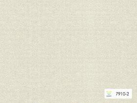 Giấy dán tường Hàn Quốc V-Concept 7910-2