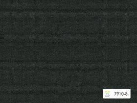 Giấy dán tường Hàn Quốc V-Concept 7910-8