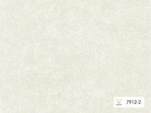 Giấy dán tường Hàn Quốc V-Concept 7912-2