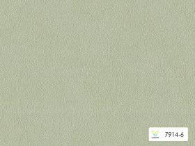 Giấy dán tường Hàn Quốc V-Concept 7914-6