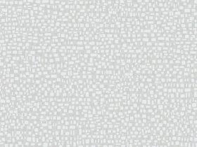 Giấy dán tường Hàn Quốc 9354-3_7